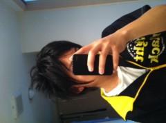 賀久涼太 公式ブログ/サイヤ人涼太。 画像1