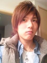 賀久涼太 公式ブログ/黒染め 画像1