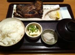 賀久涼太 公式ブログ/最近 画像1