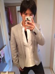 賀久涼太 公式ブログ/おやすみ!! 画像1
