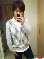 賀久涼太 公式ブログ/今日の服装☆ 画像1