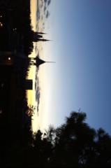 賀久涼太 公式ブログ/シンデレラ城 画像1