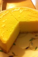 賀久涼太 公式ブログ/チーズケーキ。 画像2