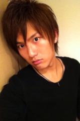 賀久涼太 公式ブログ/イケ写メ投票結果。 画像2