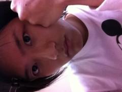 賀久涼太 公式ブログ/風邪。 画像1