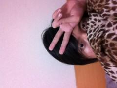 賀久涼太 公式ブログ/まだまだ 画像1