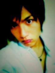 賀久涼太 公式ブログ/トップ画。 画像1
