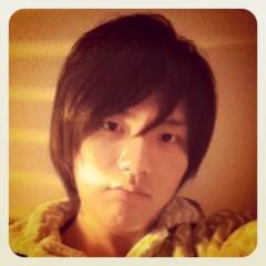 賀久涼太 公式ブログ/おやすみ 画像1