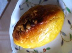 賀久涼太 公式ブログ/お昼ごはん。 画像3