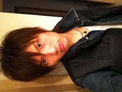 賀久涼太 公式ブログ/選んで♪ 画像3