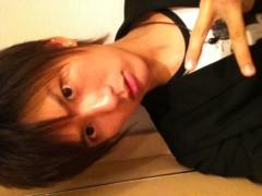 賀久涼太 公式ブログ/送別会。 画像1