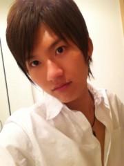 賀久涼太 公式ブログ/今日の服装☆ 画像2
