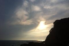 賀久涼太 公式ブログ/江ノ島 画像1