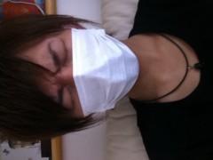 賀久涼太 公式ブログ/つらいよ。 画像1