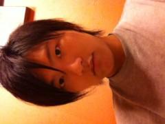 賀久涼太 公式ブログ/わーい、わーい♪ 画像1