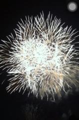 賀久涼太 公式ブログ/隅田川花火大会。 画像3