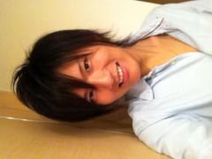 賀久涼太 公式ブログ/祝☆※必読。 画像1