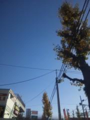 賀久涼太 公式ブログ/いい天気♪ 画像1