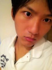 賀久涼太 公式ブログ/Fit's 画像2