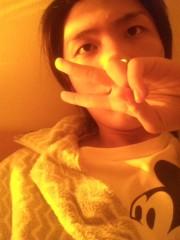 賀久涼太 公式ブログ/明日は♪ 画像1