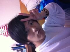 賀久涼太 公式ブログ/嬉しいです!!! 画像1