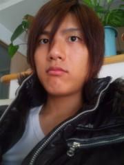 賀久涼太 公式ブログ/今日も一日 画像1