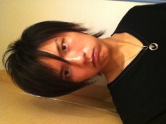 賀久涼太 公式ブログ/しまった〜!!! 画像2