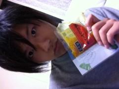 賀久涼太 公式ブログ/もらった♪ 画像2