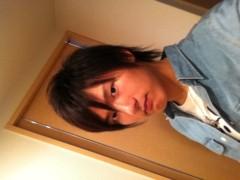賀久涼太 公式ブログ/切った♪ 画像1