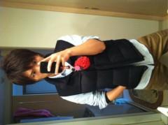 賀久涼太 公式ブログ/今日の服装。 画像2