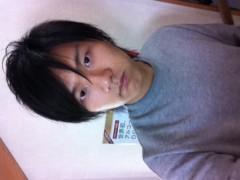 賀久涼太 公式ブログ/カラオケなう♪ 画像2