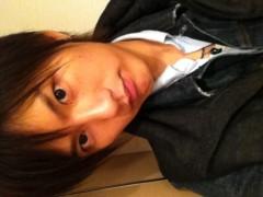 賀久涼太 公式ブログ/クラス替え。 画像2