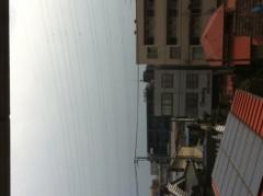 賀久涼太 公式ブログ/おはよう。 画像1