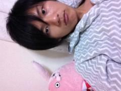 賀久涼太 公式ブログ/なんだっけな?・・・。 画像1