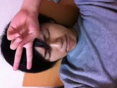 賀久涼太 公式ブログ/疲れたよん 画像1