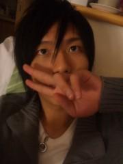 賀久涼太 公式ブログ/お疲れ様でした♪ 画像1