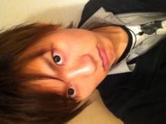 賀久涼太 公式ブログ/忘年会 画像1