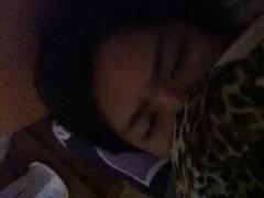 賀久涼太 公式ブログ/疲れが 画像1