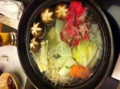賀久涼太 公式ブログ/旧正月。 画像1