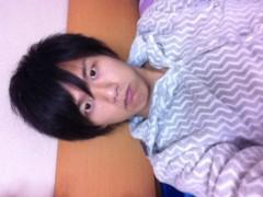 賀久涼太 公式ブログ/正解は♪ 画像1