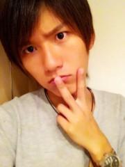 賀久涼太 公式ブログ/10代最後の日。 画像1