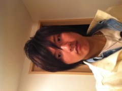 賀久涼太 公式ブログ/完了!! 画像2