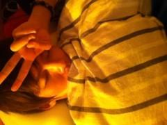 賀久涼太 公式ブログ/おやすみん 画像1