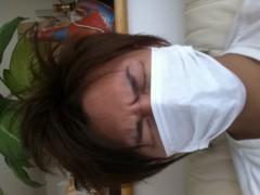 賀久涼太 公式ブログ/スーパー涼太。 画像1