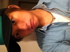 賀久涼太 公式ブログ/ふぅ 画像1