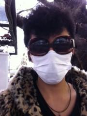 賀久涼太 公式ブログ/ドラマ[ブラックボード〜時代と戦った教師たち〜]告知 画像3