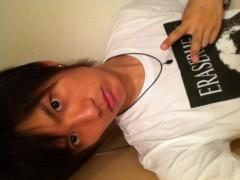賀久涼太 公式ブログ/おやすみ。 画像2