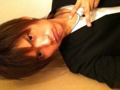 賀久涼太 公式ブログ/さむ!! 画像1