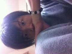 賀久涼太 公式ブログ/やば!!! 画像1