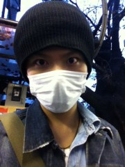 賀久涼太 公式ブログ/レッスン♪ 画像1